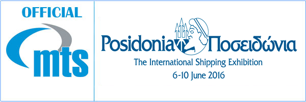 Posidonia_news_official_b