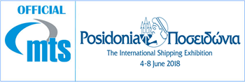 Posidonia_page_official2018