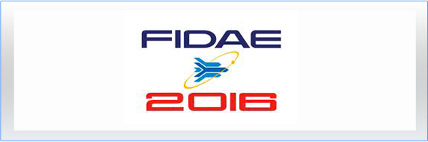 fidae2016_news