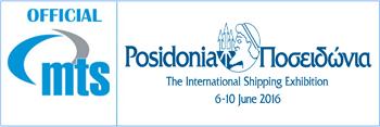 Posidonia_page_officialA1