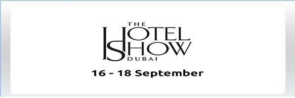 19_hotelshow